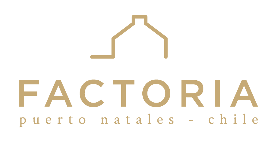 Factoria Patagonia